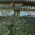 沖縄・壺屋の窯