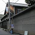 呉春製造工場
